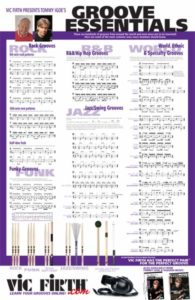 vicfirth-poster-grooveessentials1